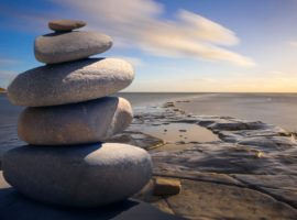 Simple Meditation for Beginners - Real People!
